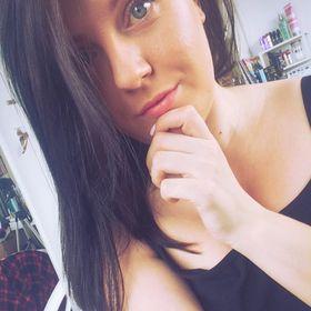 Cassandra Perrin