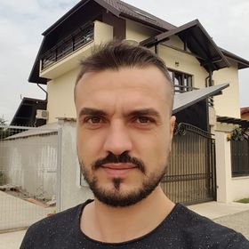 Petrescu ionut