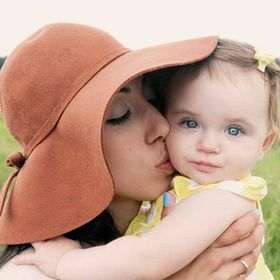 Instinctual Mothering