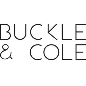 Buckle And Cole