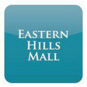 Eastern Hills Mall