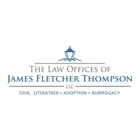 The Law Offices of James Fletcher Thompson