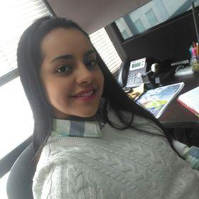 Tatiana Mancera