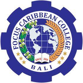 Focus Caribbean College