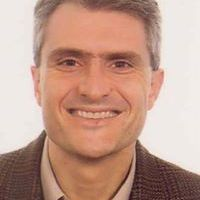 Alfredo Segarra