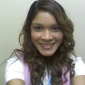 Nataly Perez