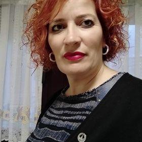 Nuria Gómez Arias