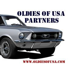 Oldies of Usa Partners