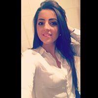 Adina Hidis