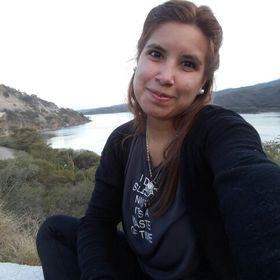 Aldana Medina