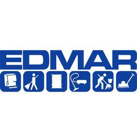 EDMAR Clean