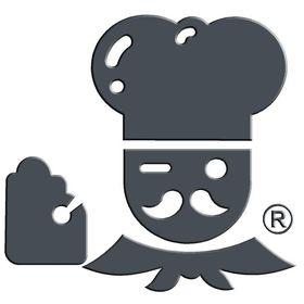 Chef cocinas