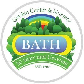 Bath Garden Center