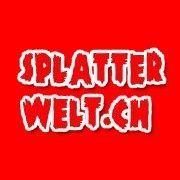 Splatterwelt.ch