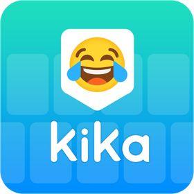 Kika Tech, Inc.