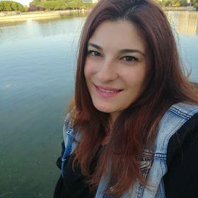 Beatriz Sanchez Oton
