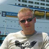 Heikki Savela