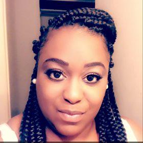 ShaNiqua Jackson