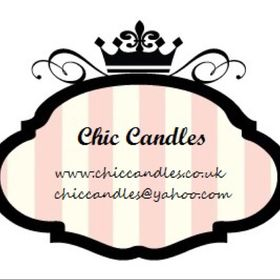 ChicCandles