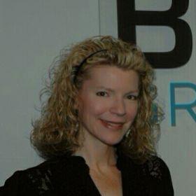 Rebecca Sparks