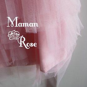 Un Carnet Rose