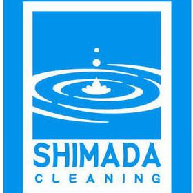 SHIMADA CLEANING Shimada
