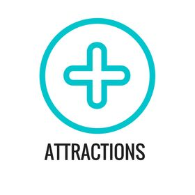 Positive-Attractions