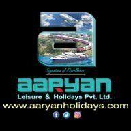 Aaryan Leisure