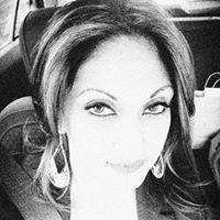 Sharon Lakhan