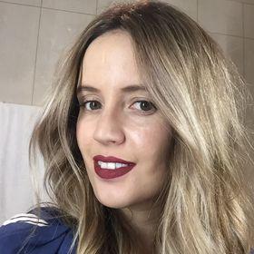Klow Skincare | Courtney