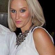 Janka Karová