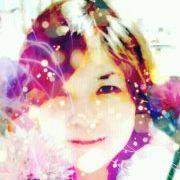 Fumiko Kawase