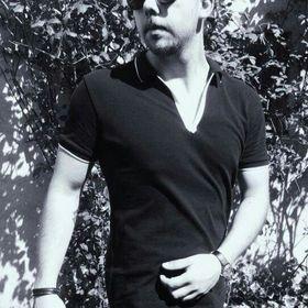 Paul Draganescu
