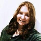 Freya Hatfield