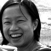 Joyce Yee