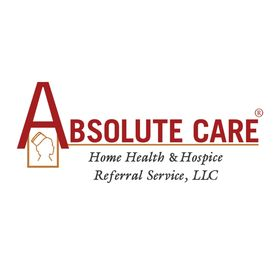 Absolute Care, LLC Home Health & Hospice Referral Service