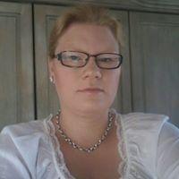 Mirka Vepsäläinen