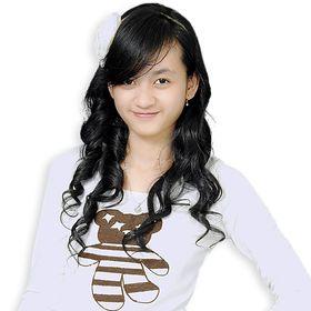Ayu Rukhmana Dewi
