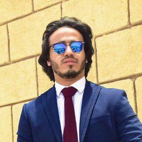 Abdel Rahman Hamdy