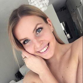 Linda Melanen