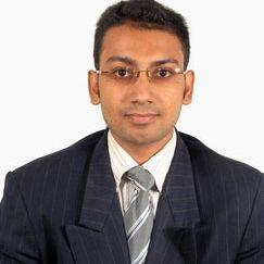 Abdur Rahman pappu