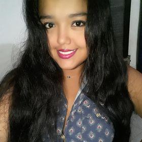 Yenny Fernanda Colmenares Mosquera