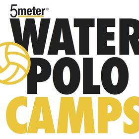 5meter Water Polo Camps