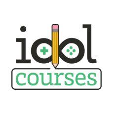 IDOLcourses