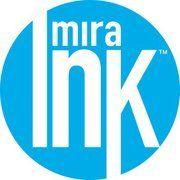 MIRA Ink