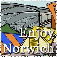 Norwich Norfolk
