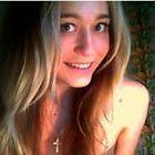 Lesia Valentain