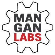 ManganLabs