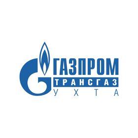 "ООО ""Газпром трансгаз Ухта"""