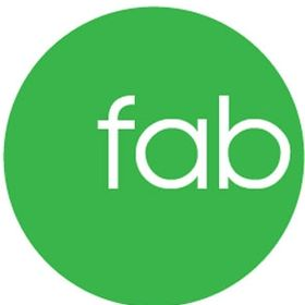 Fabtique Clothing Boutique